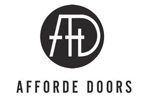 Afforde Doors