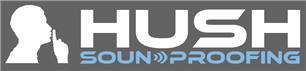 Hush Soundproofing Ltd