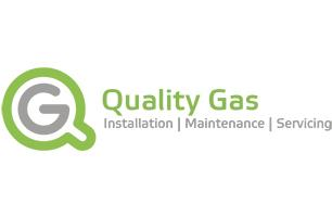 Quality Gas Solutions