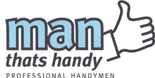 Man That's Handy
