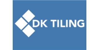 DK Tiling