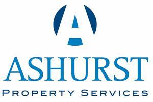 Ashurst Property Services