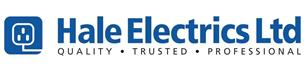 Hale Electrics Ltd