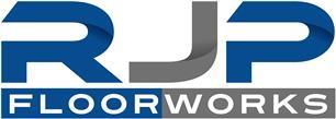 R J P Floorworks