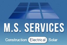 M S E Services