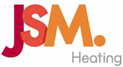 JSM Heating Limited