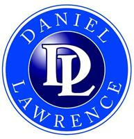 Daniel Lawrence Painter and Decorator
