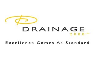 Drainage 2000 Limited