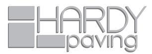 Hardy Paving Ltd