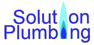 Solution Gas Boilers and Plumbing