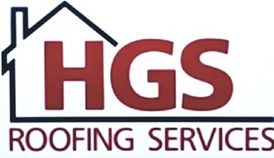 HGS Roofing Services
