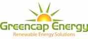 Greencap Energy Ltd