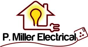 P Miller Electrical