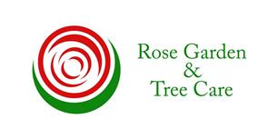 Rose Garden & Tree care