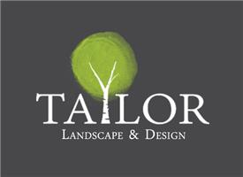 Taylor Landscape and Design Ltd