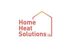 Home Heat Solutions Ltd
