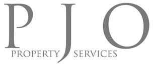PJO Property Services