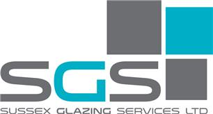 Sussex Glazing Services Limited