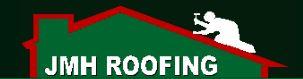 JMH Roofing