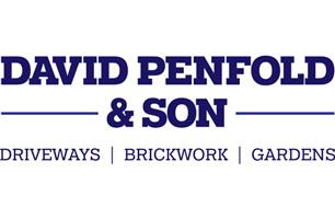 David Penfold And Son