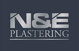 N & E Plastering