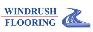 Windrush Flooring Ltd