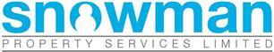Snowman Property Services Ltd