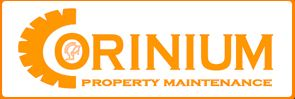Corinium Roofing and Property Maintenance Limited