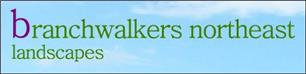 Branchwalkers Northeast Landscapes