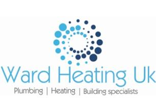 Ward Heating