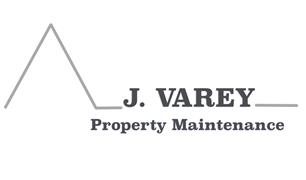 J.Varey Roofing & Property Maintenance