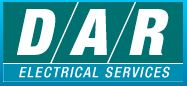 D A R Electrical Services