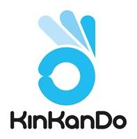 Kin Kan Do Limited