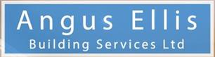 Angus Ellis Building Services Limited