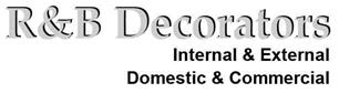 R & B Decorators