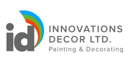 Innovations Decor