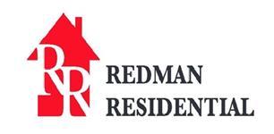 Redman Residential