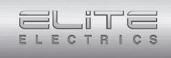 Elite Electrics (UK) Limited