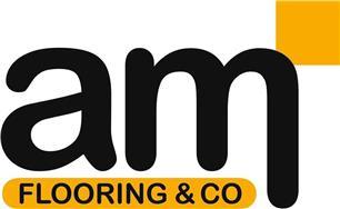 A M Flooring & Co.