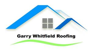 Garry Whitfield & Petre Roofing