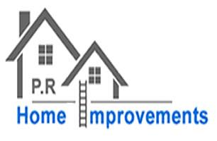 Peter Rogers Home Improvements Ltd