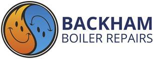 Backham Boiler Repairs