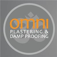 Omni Plastering Ltd
