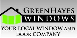 Greenhayes Windows Ltd