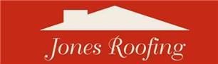 Jones Roofing & Building