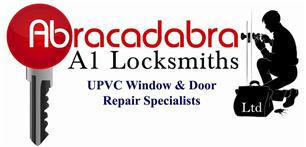 Abracadabra A1 Locksmiths Ltd