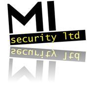 MI Security Ltd
