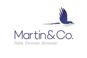 Martin And Co Decorating And Renovations Ltd