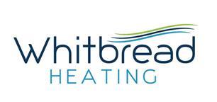 Whitbread Heating and Plumbing