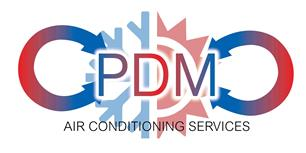 PDM Air-conditioning Services Limited
